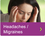 Headaches Migraines