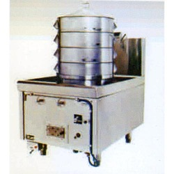 Commercial Dim Sum Steamer View Specifications Amp Details