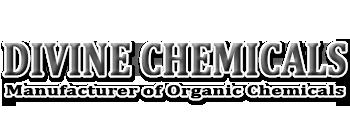 Divine Chemicals