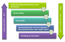 Forex trading services india