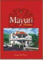 Mayuri Homes Construction