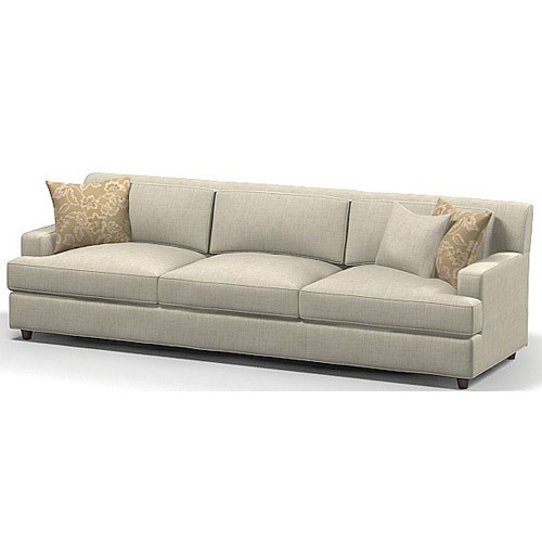 Pedro 3 Seater Sofa