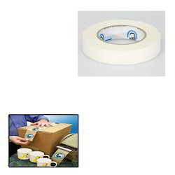 Paper Tape for Automobile Industry
