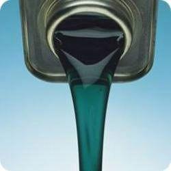 Hydraulic Additive Oil