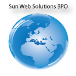 bpo business process outsourcing services