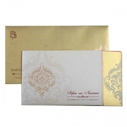 Invitation Card Shastra Cards Private Limited