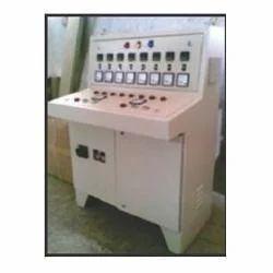 Control- Desks