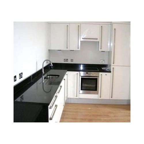Kitchen Granite: Black Granite Kitchen Tops, Granite, Marble, Sandstone