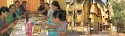 Working Womens Hostel