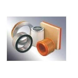 Vehicle Air Filters