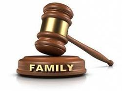 Family Cases