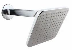 6x6 ABS C.P Shower