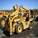 Mining Accessories
