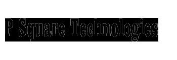 P Square Technologies