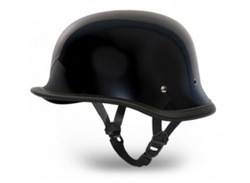 German Helmet at Best Price in India