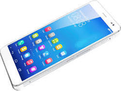 Honor Mobile Phones, Android