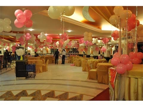 Birthday Party Birthday Party Event Services Peoples Choice