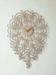 Wall Hung Designer Clocks