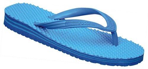 a157683568c9 Multicolor Women Poddar Rubber Slippers