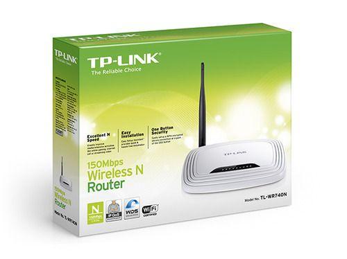 TP-Link Router, Router | Kolkata, Kolkata | Techno Vibez | ID