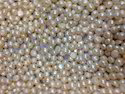 Tikam Gems Freshwater Pearls, 5 To 8 Cts, Packaging Type: Packet