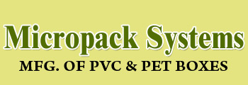 Micropack Systems