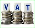Profession Tax Matters Service (V.A.T)