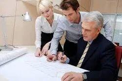 Business Advisory Service