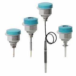 Capacitance Pointek CLS200