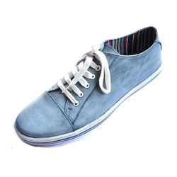 36a9e2bbb512 Designer Casual Shoes