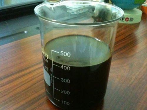 Light Diesel Oil Substitute For Boiler - Sai Solutions, Navi Mumbai ...