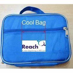 Vaccine Carrier Bag