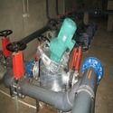 Grinding Pump