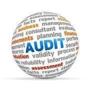audit assignments