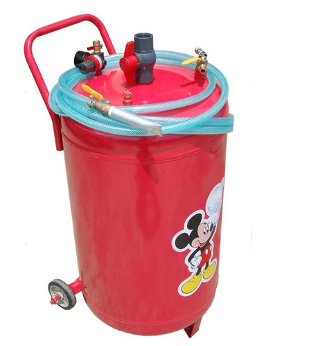 Vehicle Washer 230 V Vehicle Washer Manufacturer From Coimbatore