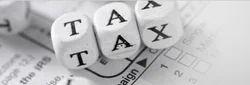 Tax Return Processing & Preparation