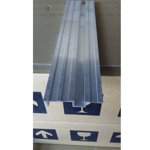 Spares Parts - Bottom Sill For Elevator Manufacturer from Mumbai