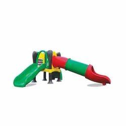Tube-N-Slide Play Centre