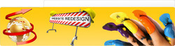 Web Site Redesign