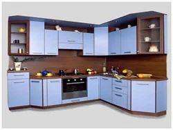 Attractive Modeler Kitchens