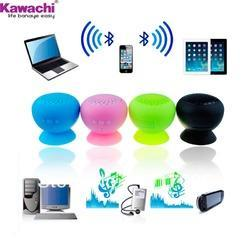 Water Resistant Bluetooth Headset