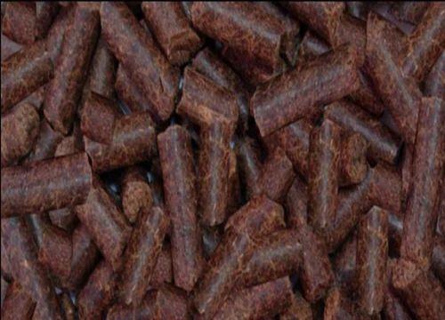 Rapeseed Canola Oil Cake Khal Osiris Agro Foods