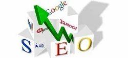 Include Major Keywords for SEO