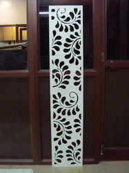 Manufacturer Of Corian Grill Amp Corian Sheet By Arya