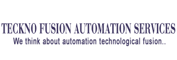 Teckno Fusion Automation Pvt Ltd