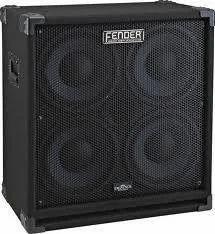 DJ Floor and Sound Box Manufacturer | Sri Sargam Sound