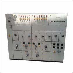 Medium Voltage Panels M V Panels Suppliers Traders