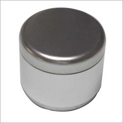 Tin Gift Bo Manufacturer In Mumbai - Gift Ideas