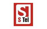 Stel Telecommunications pvt ltd