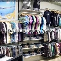 Clothing Rack Clothes Rack Suppliers Traders
